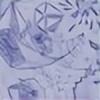 ECAsCLOUD's avatar