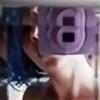 Ecate3's avatar