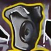 ecce-one's avatar