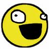 Eccentric-Ein's avatar