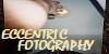 Eccentric-Fotography's avatar