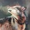 Eccentric-Wolf's avatar