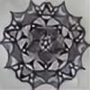 Eccentric17's avatar