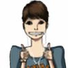 EccentricallyAlive's avatar