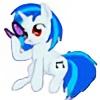 EccentricallySonia's avatar