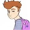 EccentricCircuit's avatar