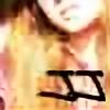 EccentricitySquared's avatar