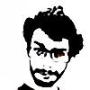 EccentricMatthew's avatar