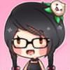 ecchhyy's avatar