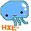 Ecchi-Ebi's avatar