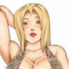 Ecchi-M's avatar
