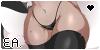 EcchiAnonymous's avatar