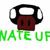 ecchiCharmed's avatar