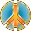 ecchidonzablue's avatar