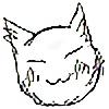 EcchiKittenPanties's avatar
