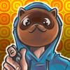 EcchiMask's avatar