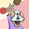 EcchiPaintbrush's avatar