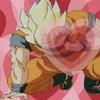 EcchiPeachy's avatar