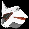 EcchiRhino's avatar