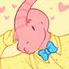 Ecchisaurus's avatar