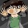 Ecchitsune's avatar
