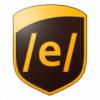EcchiUPS's avatar