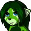 EcclecticCat's avatar