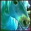 EcclecticImages's avatar