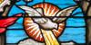 Ecclesia-Theologica