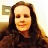 ecclesiastia's avatar
