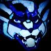 Ecclissi's avatar
