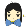 eccoffee's avatar