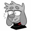ECCOJAMS's avatar
