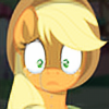 eccoshit's avatar
