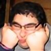 eccyghuy's avatar
