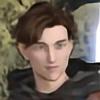ecdavis1966's avatar