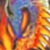 Ece-Deost's avatar