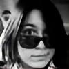 ecec's avatar