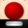 eceja's avatar