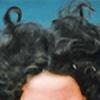 ecekalabak's avatar