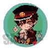 ecelif123's avatar