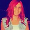 ecemelmas's avatar