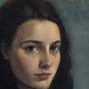 eceminpaleti's avatar