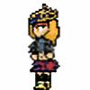 ecensia's avatar