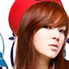 ecentric17's avatar