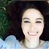 eceozgeist's avatar