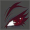 Eceres's avatar