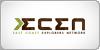 ECExplorerNetwork's avatar