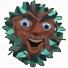 ecfield's avatar