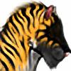 Ecfor's avatar